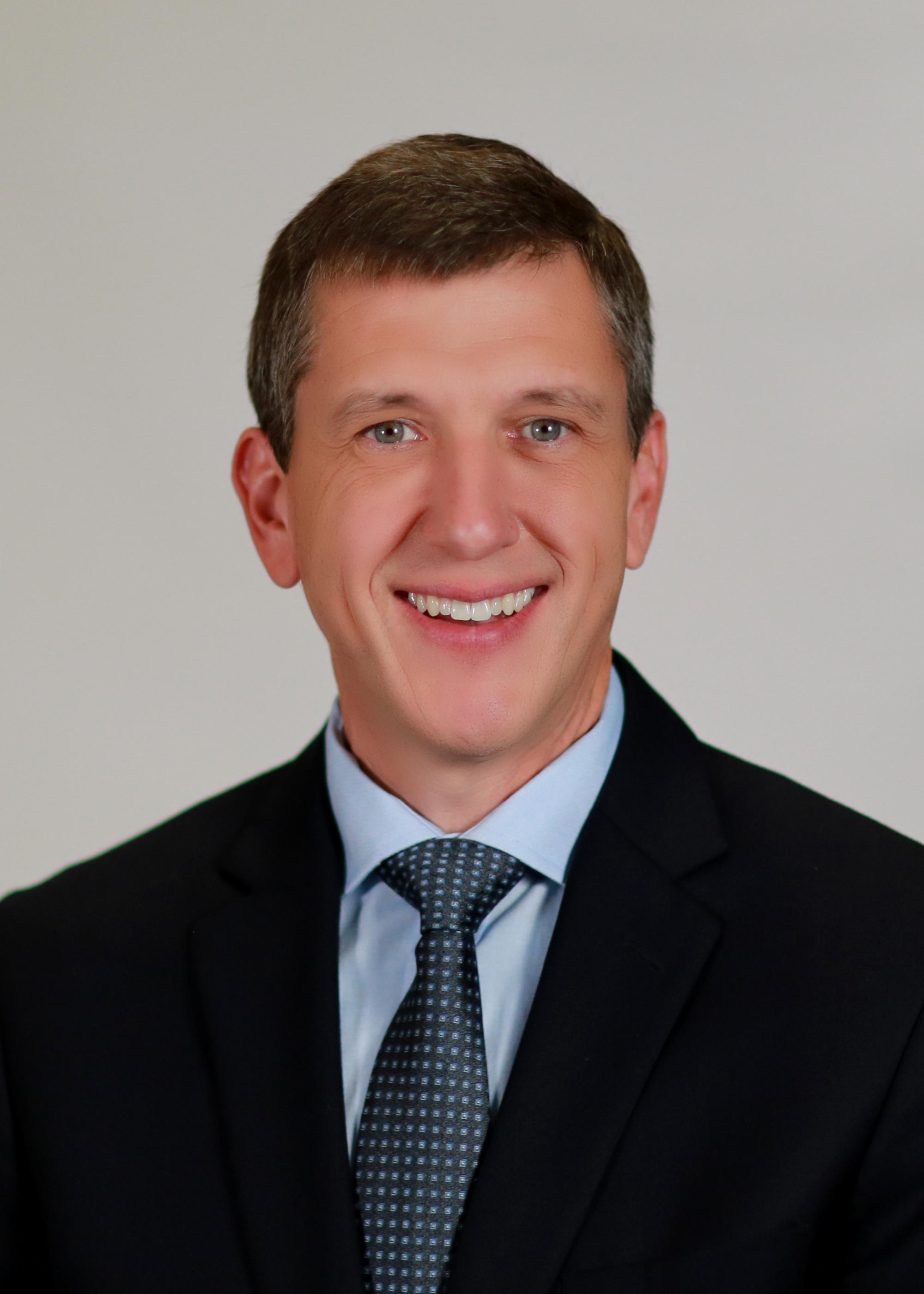 Jasyn H  Haney, MD | Center for Family Medicine