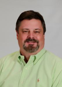 Bradley G. Hodge, MD
