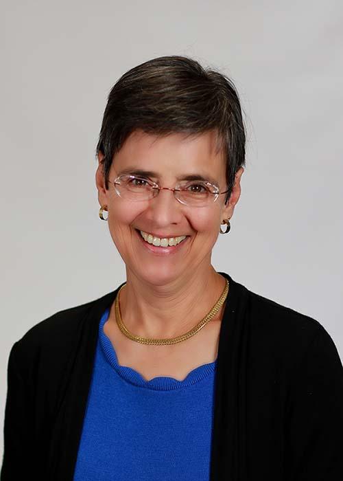 Helen-A-Schulze-MD