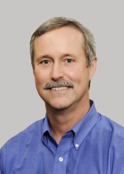 Ronald-Woods-Jr-MD