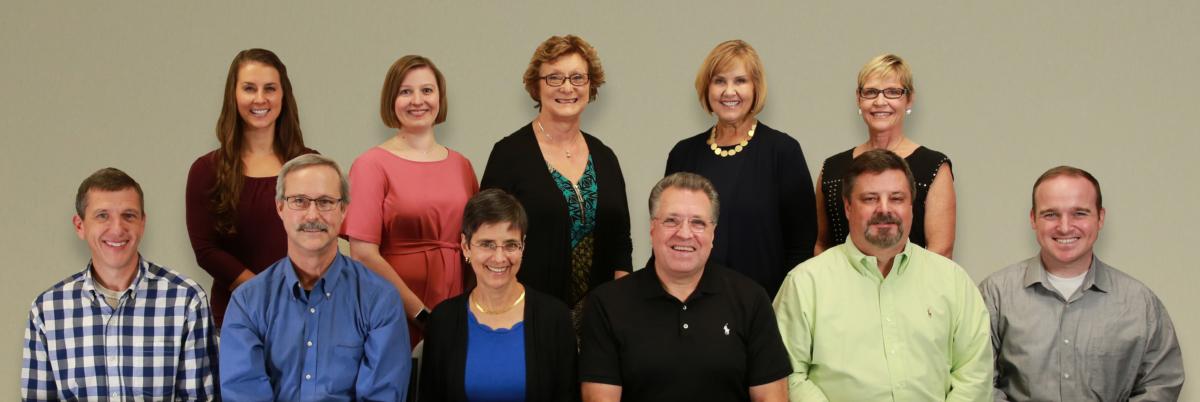 Center for Family Medicine Providers