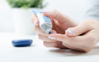 Center for family medicine How Often Should Diabetics Check Their Blood Sugar