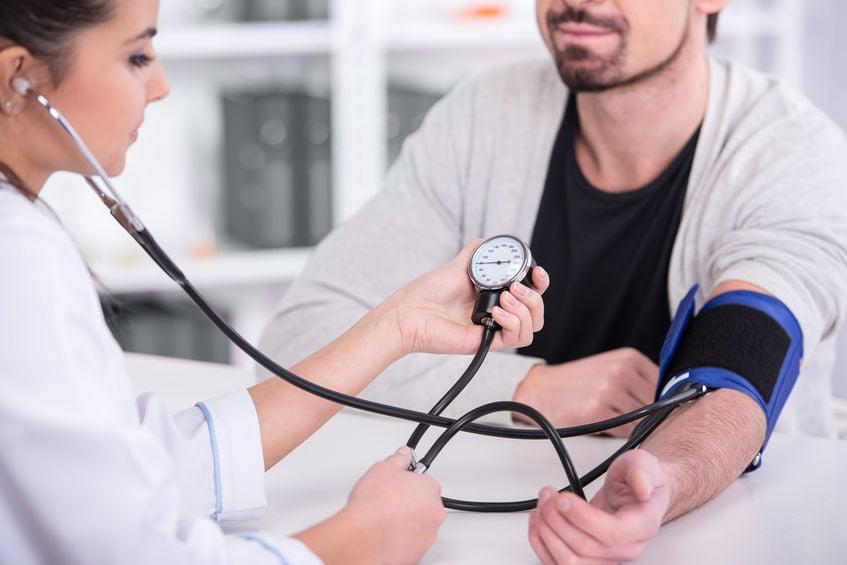 Center for family medicine Hypertension Treatment 4 Tips For Managing High Blood Pressure