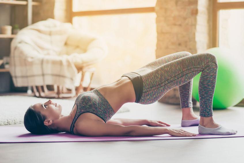 center for family medicine 5 Tips For Reducing Arthritis Back Pain Pain Management Options