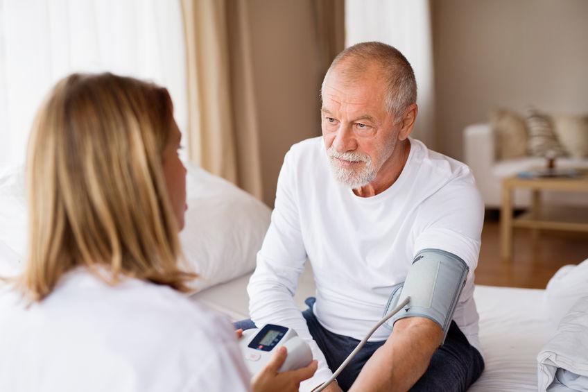 center for family medicine Underlying Causes Of Hypertension Risk Factors For High Blood Pressure