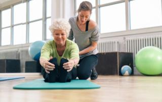 center for family medicine Bone Health 4 Strengthening Exercises For Fall Prevention In Seniors