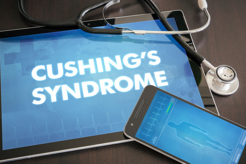 center for family medicine Cushings Syndrome What Can I Eat To Reduce Hypercortisolism Symptoms