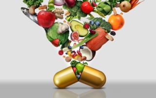 center for family medicine Do Multivitamins Work Understanding Your Micronutrient Needs