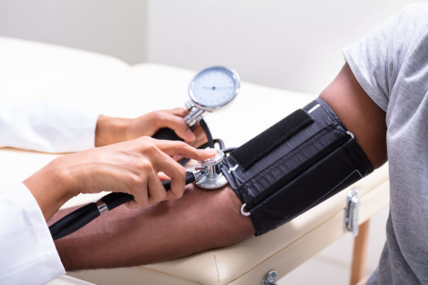 Systolic vs Diastolic: Understanding Your Blood Pressure Results