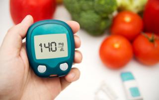 center for family medicine Uncontrolled Sugars: 4 Health Risks Diabetics Should Understand
